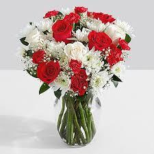 ارسال گل برای عیادت بیمار در شیراز