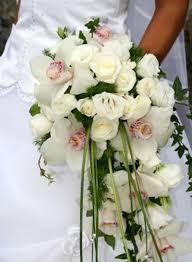 ارسال گل به مراسم عروسی