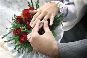 ارسال گل سالگرد ازدواج در شیراز