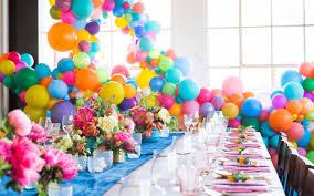 ارسال گل جشن تولد در معالی آیاد شیراز