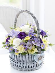 ارسال گل برای زایمان